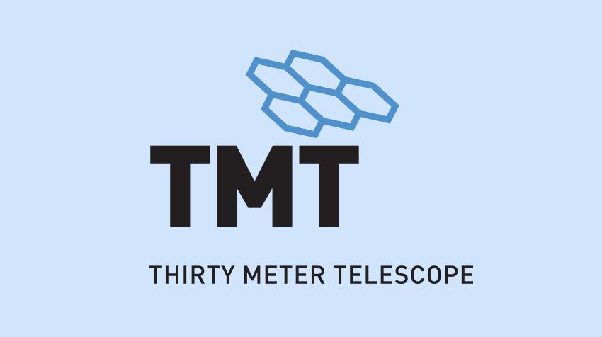 Build TMT