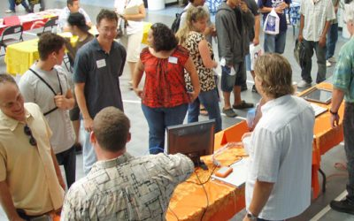 Future Careers in Hilo – Free Event – Food! Fun!